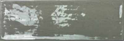 GRIS BRILLO СП669