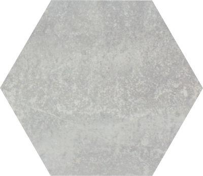 Grey MT СП701