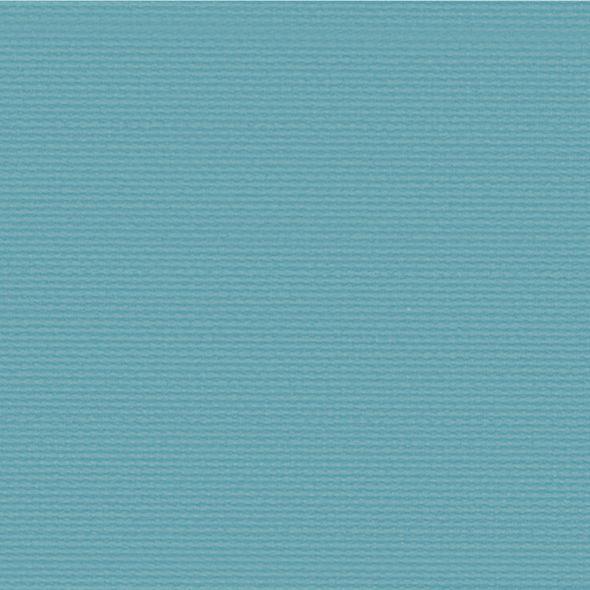 Иллюзия 5П 400х400