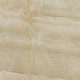 Ivory Chiffon Bottone Lap СД239