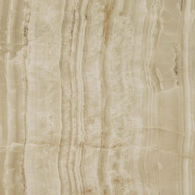 Ivory Chiffon Rett СП379