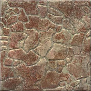 Камни 74 300х300