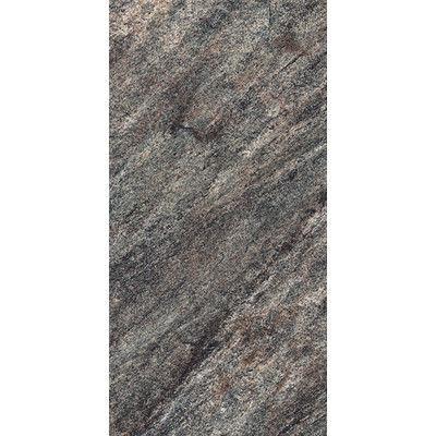 Кварцит 2 600x300 серый