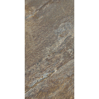 Кварцит 4 600x300 коричневый