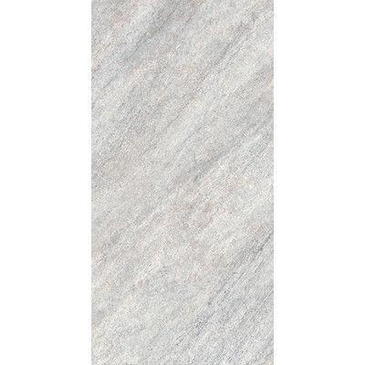 Кварцит 7 600x300 серый