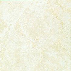 MPV052 Crema Marfil Pav