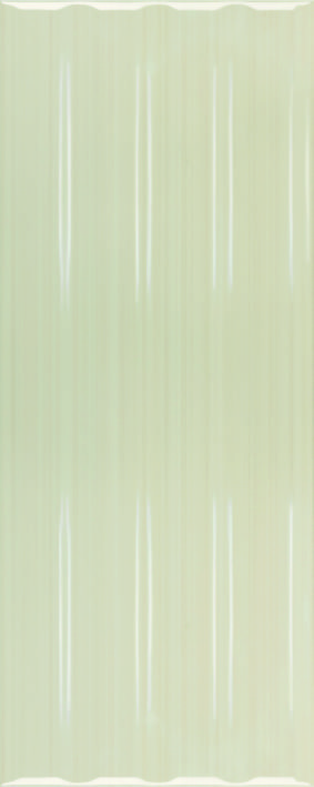Магия 4С 500х200