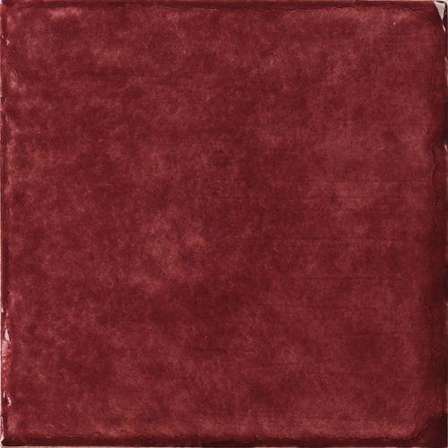 Настенная плитка Mainzu Marenostrum Antic Cerezo 15x15