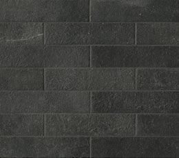 Maku Dark 7.5x30