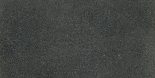 Maku Dark Matt 30x60