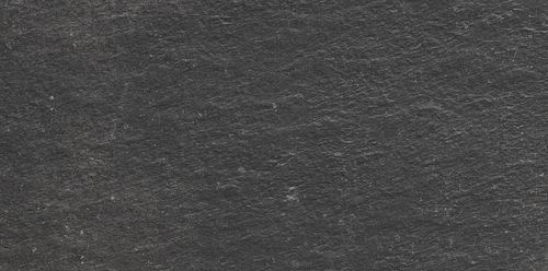 Maku Dark Satin 30x60