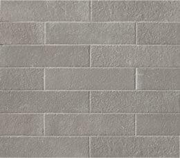 Maku Grey 7.5x30