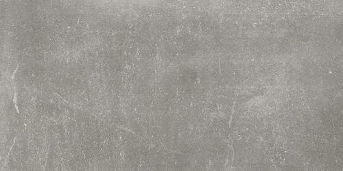 Maku Grey Matt 30x60