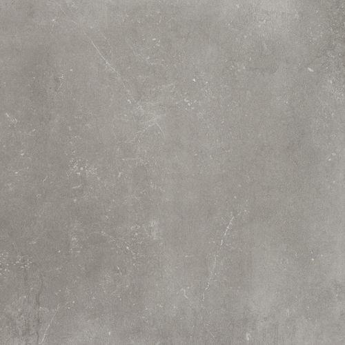 Maku Grey Matt 60x60