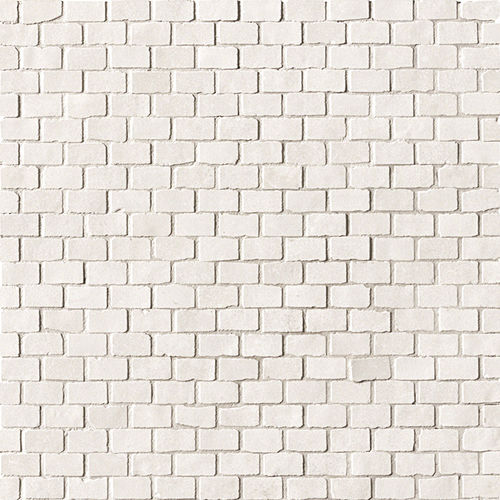 Maku Light Brick Mosaico 30.5x30.5