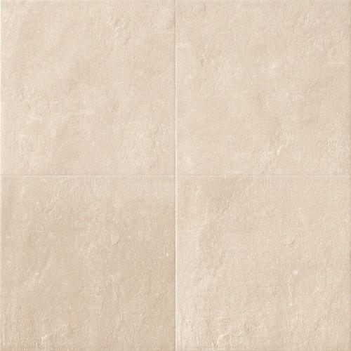 Maku Sand 20x20