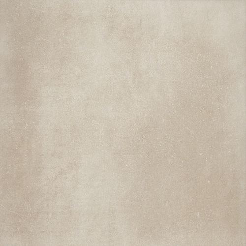 Maku Sand Satin 75x75