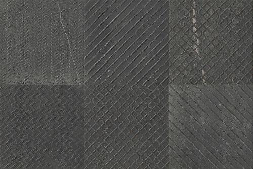 Maku Trace Dark Inserto Mix 6 40x60