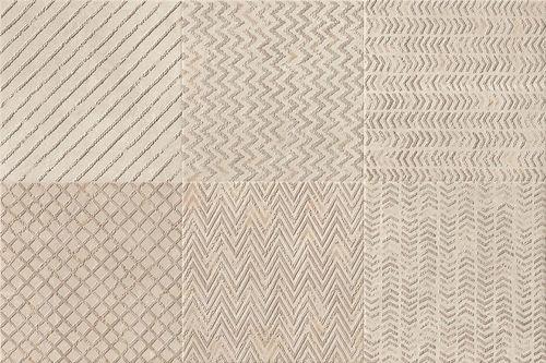 Maku Trace Sand Inserto Mix 6 40x60
