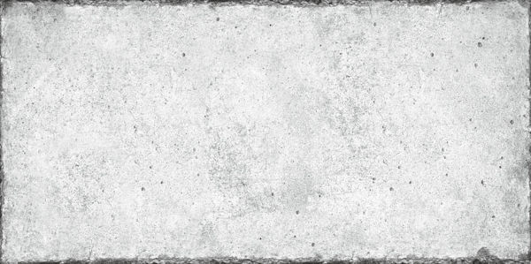 Мегаполис 1С 600x300