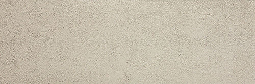 Meltin Cemento 30,5x91,5