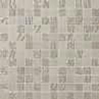 Meltin Cemento Mosaico 30,5x30,5