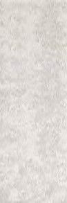 Meltin Epoca Calce Inserto 30,5x91,5