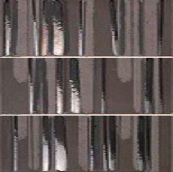 Meltin Fuoco Inserto Mix 3 91,5x91,5