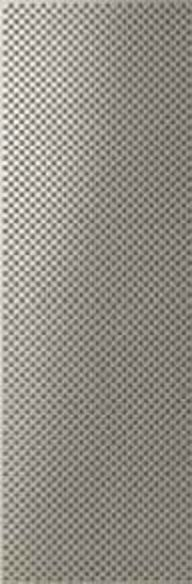 Meltin Rock Cemento Inserto 30,5x91,5