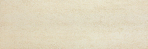 Meltin Sabbia 30,5x91,5