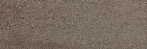 Meltin Terra 30,5x91,5