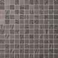 Meltin Terra Mosaico 30,5x30,5