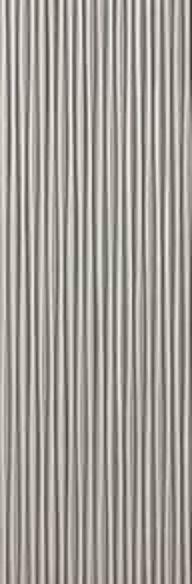 Meltin Trafi lato Cemento 30,5x91,5