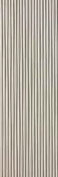 Meltin Trafi lato Sabbia 30,5x91,5