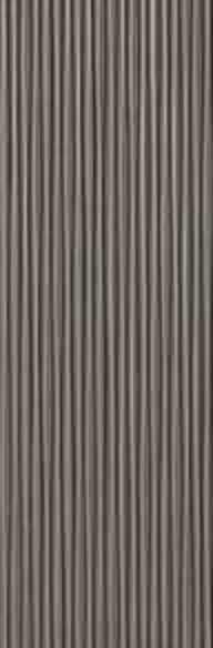 Meltin Trafi lato Terra 30,5x91,5