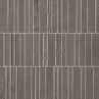 Meltin Tratto Terra Mosaico 30,5x30,5