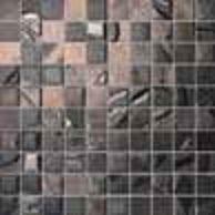 Meltin Vulcano Mosaico 30,5x30,5