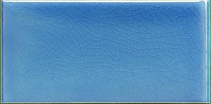 Modernista Liso PB C-C Azul Oscuro A