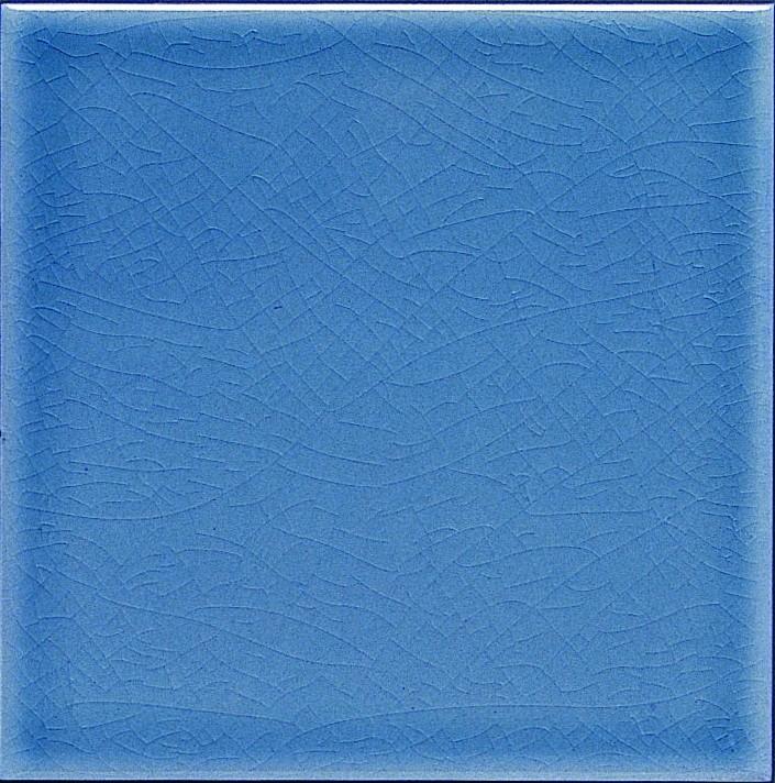Modernista Liso PB C-C Azul Oscuro