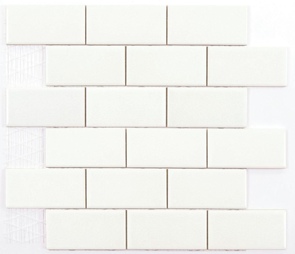 Modernista Liso PB C-C Blanco D