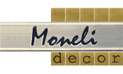 Moneli Decor