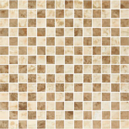 Мозаика Делюкс 3 300x300