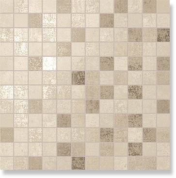 Мозаика EVOQUE BEIGE 30,5x30,5