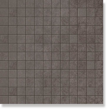Мозаика EVOQUE EARTH GRES 29,5x29,5