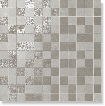 Мозаика EVOQUE GREY 30,5x30,5
