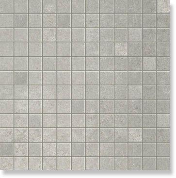Мозаика EVOQUE GREY GRES 29,5x29,5