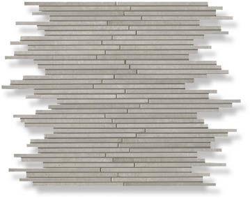 Мозаика EVOQUE TRATTO GREY 30,5x30,5