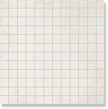 Мозаика EVOQUE WHITE GRES 29,5x29,5