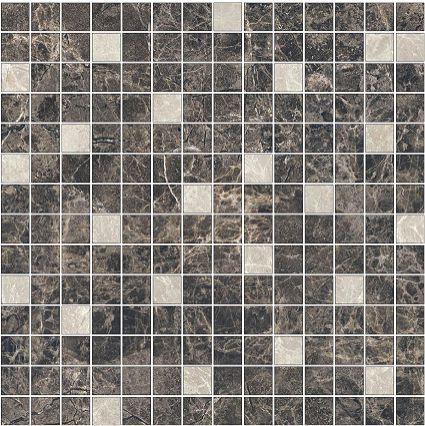 Мозаика Эллада 3 300x300 A