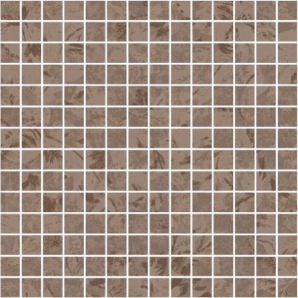 Мозаика Флориан 3Т 300x300
